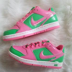 Nike Air Prestige II